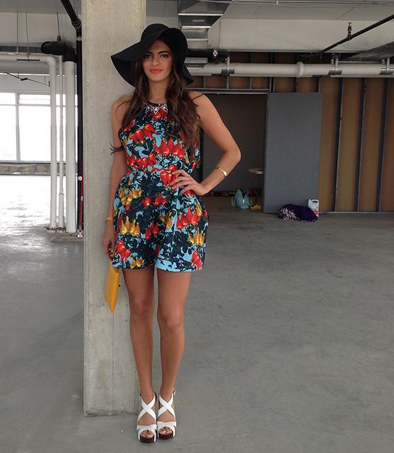 tall-dress