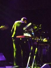 TheKills2009 064
