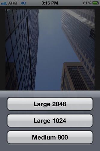 Camera Roll-2652