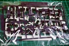 Kotobukiya SRW OG Huckebein Boxer RTX-011AMB Unboxing Review (31)