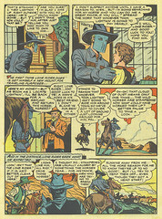 lone rider 26 pg 03