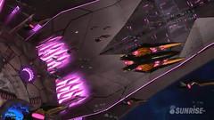 Gundam AGE 3 Episode 37 The World Of The Vagans Youtube Gundam PH (15)