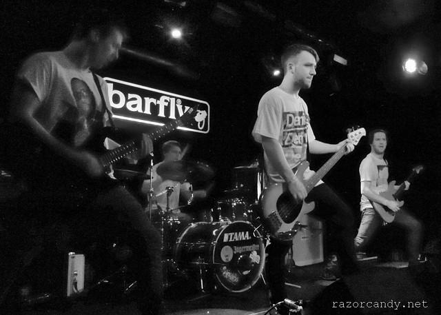 azriel - barfly - 24th jan, 2012 (9)