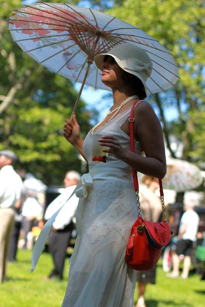 Jazz Age Lawn Party 2012 141
