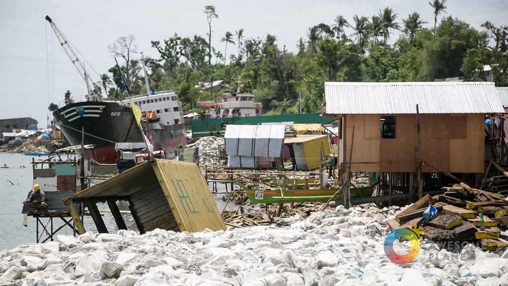 Tacloban 140 days after Our Awesome Planet-54.jpg