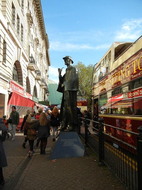 Fall 2012: London - 0125