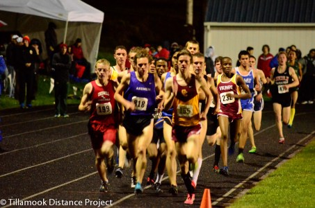 2014 Centennial Invite Distance Races-82