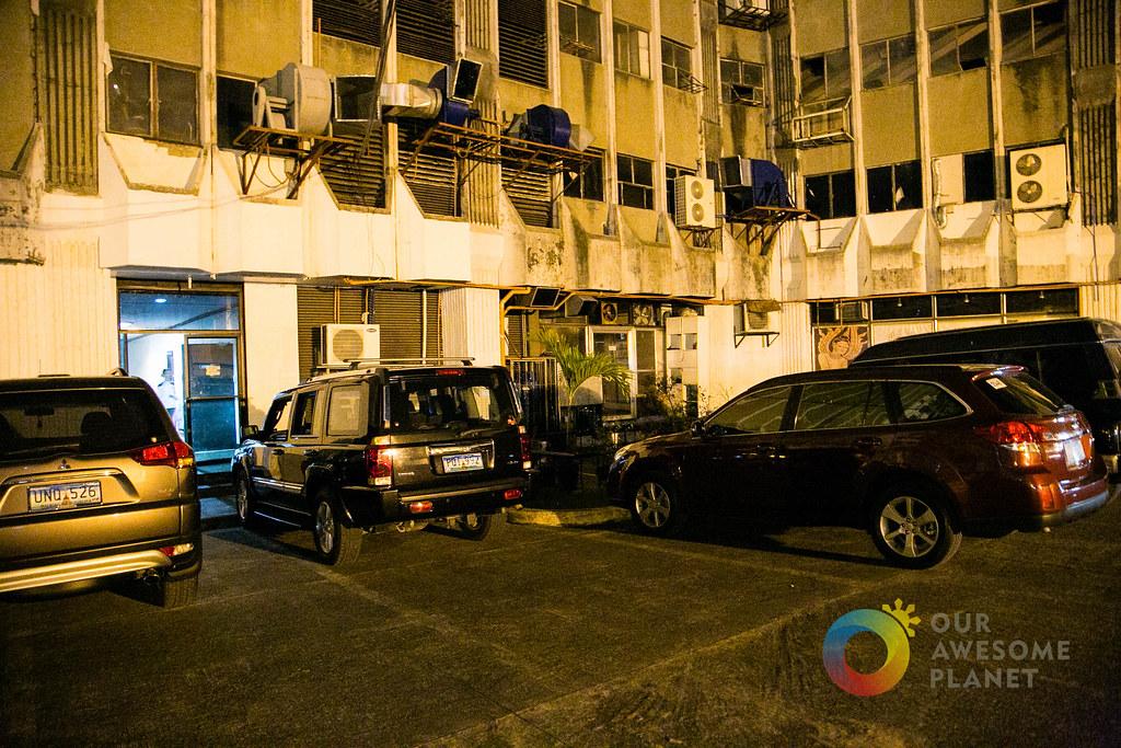 ONE WAY Restaurant-61.jpg