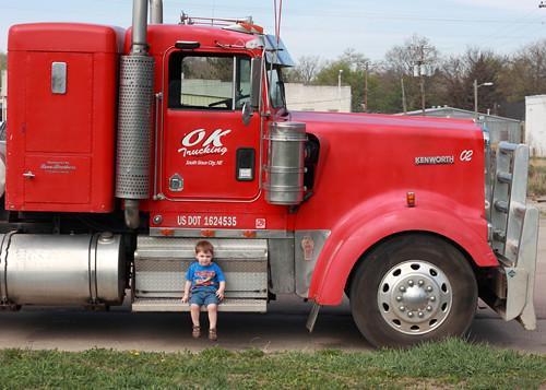 truck0003