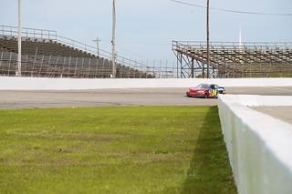 MYR_Speedway_NASCAR_experience-12