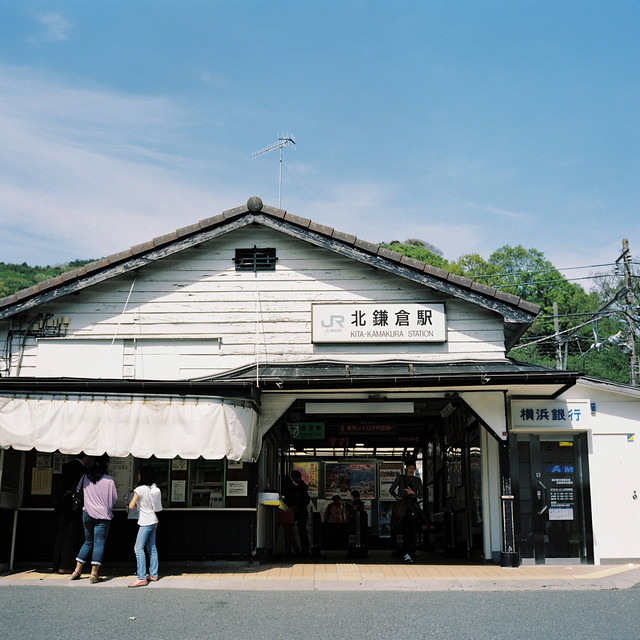 Rolleiflex_Kamakura_20120429_08