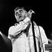 Morrissey in Manila - 7