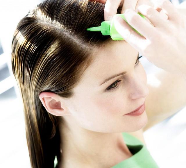 hair-treatment-1040kb090610-1024x925