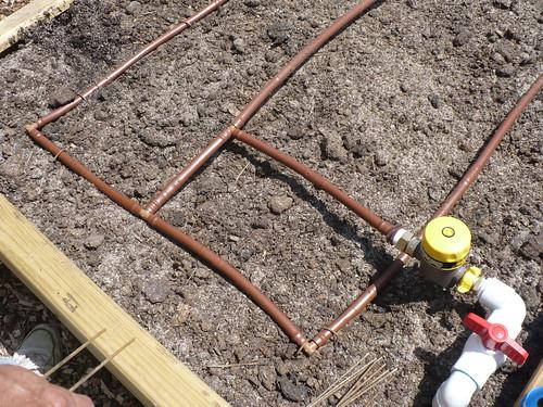 Irrigation The Demo Garden Blog