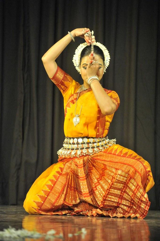 Leela nidhi by Sudha