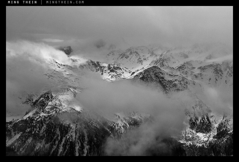 _MT39141bw copy