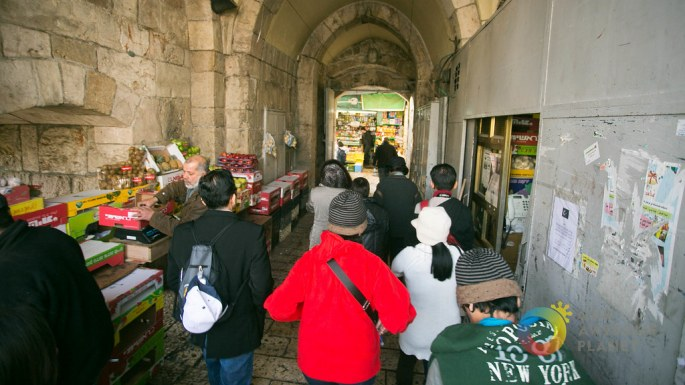 Day 5- Via Dolorosa - Our Awesome Planet-13.jpg