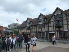 Stratford upon Avon (72)