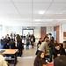 Débat informel 9 (photo AV)