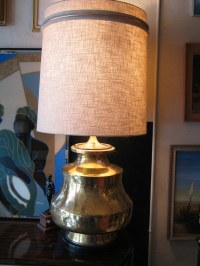 A Few Facts About Marbro Lamp Company   Artifact Collectors