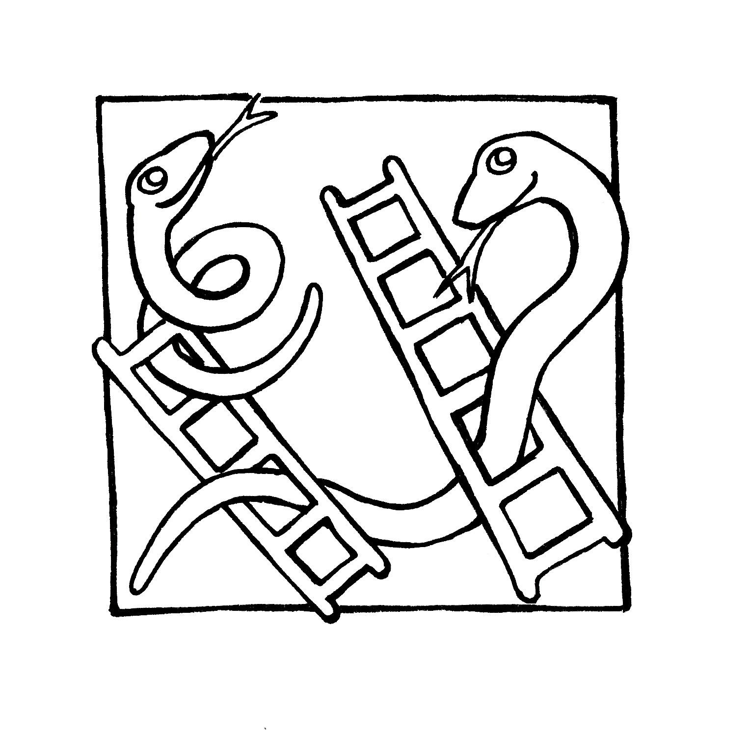 emg 81 wiring diagram wiring diagram database Passive EMG Pickups Wiring-Diagram wiring diagram emg 81 85 i all wiring diagram database emg 81 85 sg wiring emg 81 wiring diagram