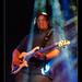 Alex Auer Trio (Andrew TheBullet Lauer) _DSC7239