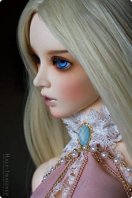 Feeple65 Chloe Arrival (9 Of 12)  Flickr  Photo Sharing