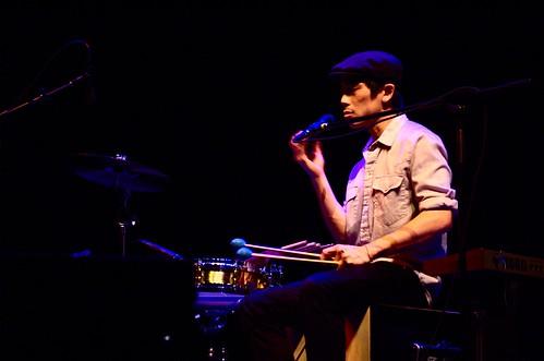 Alex Wong 2