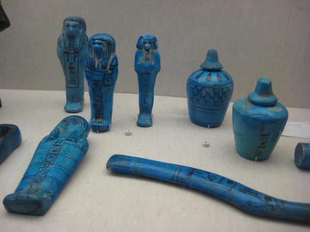 Ancient Mediterranean Arts  Culture on Pinterest  Egypt Isis and Romans