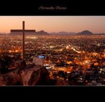 Elevation Of Zacatecas 9 San Pedro El Saucito
