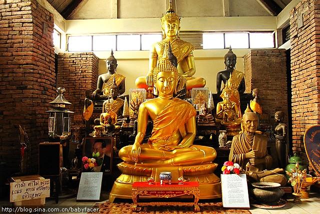 BKK_Angkor 1455