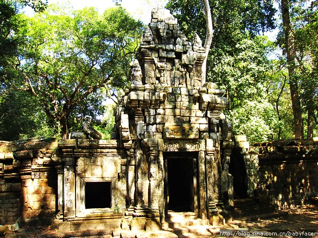 BKK_Angkor 598