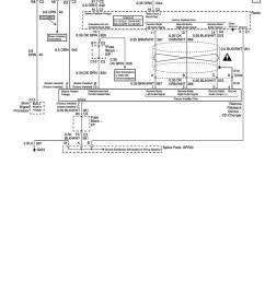 kenworth wiring diagram 1995 t600 imageresizertool com 1995 kenworth w900 wiring diagram 1996 kenworth w900 [ 791 x 1024 Pixel ]