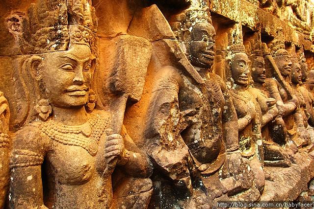 BKK_Angkor 615