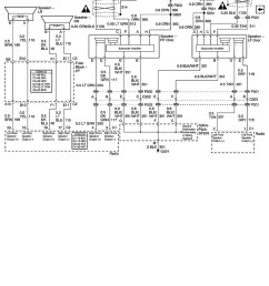 04 coupe bose stereo speaker diagram corvetteforum bose 901 speaker wiring diagram bose 901 speaker wiring diagram [ 791 x 1024 Pixel ]
