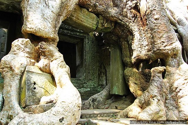 BKK_Angkor 881