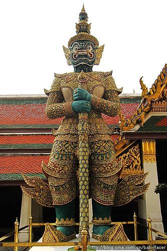BKK_Angkor 170