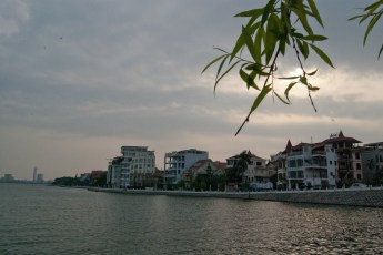 West Lake Blick 3