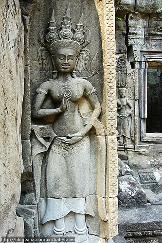 BKK_Angkor 643