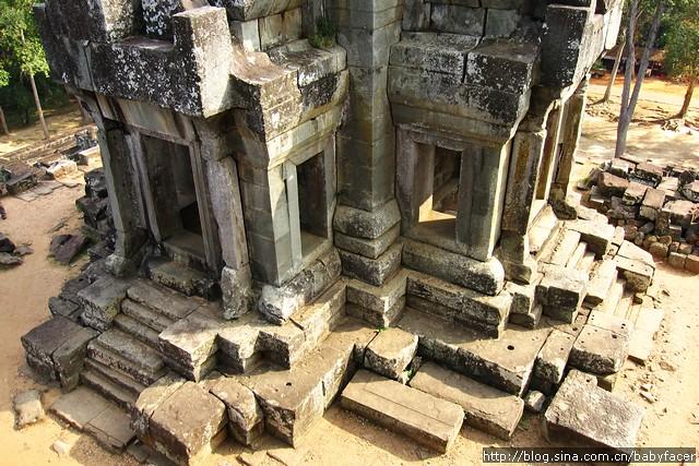 BKK_Angkor 670