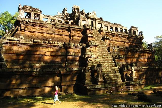 BKK_Angkor 551