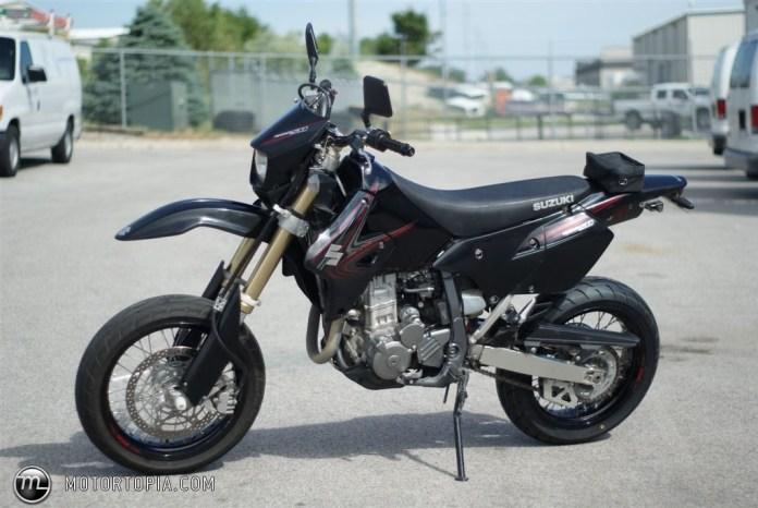 Xe classic cổ điển 400cc