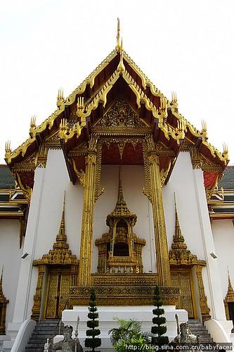 BKK_Angkor 228