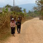 06 Viajefilos en Laos, Vang Vieng  069