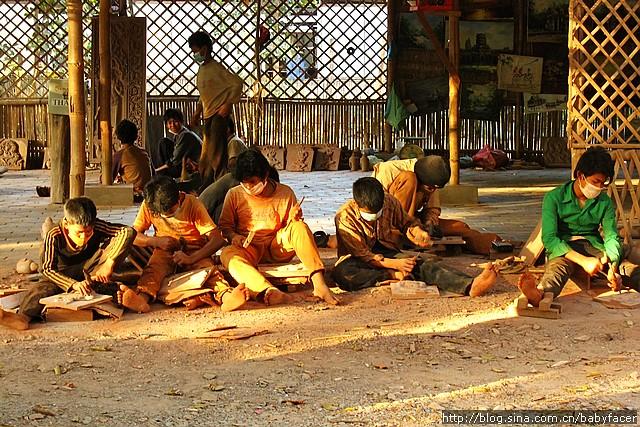 BKK_Angkor 1309
