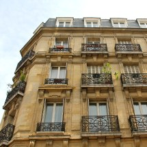 Western Hotel Le Montparnasse Map - Paris Mapcarta