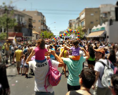Pride2012b