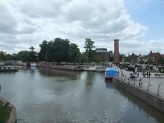 Stratford upon Avon (60)