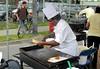 Dosa Chef