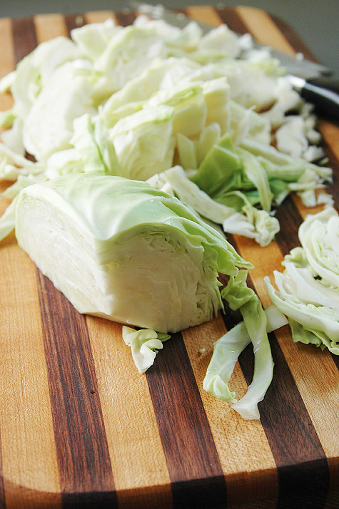 kraut-slicedcabbage